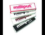 Эпоксидные пластики Milliput для лепки