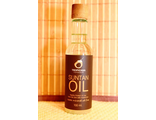 Tropicana Suntan Oil / Масло для загара (100 мл)