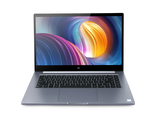 "Ноутбук Xiaomi Mi Notebook Pro 15.6 (Intel Core i5 8250U 1600 MHz/15.6""/1920x1080/8Gb/256Gb SSD/DVD нет/NVIDIA GeForce MX150/Wi-Fi/Bluetooth/Windows 10 Home) Серый"