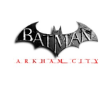 Batman: Arkham City (цифр версия PS3) RUS