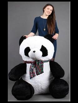 Мишка Панда 160см