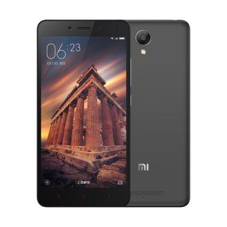 Смартфон Redmi Note 2 FDD 32 gb gray