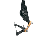 30-2001 Progressive Suspension TOURING LINK