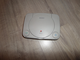 Play Station 1 - PS One (SCPH-100) Чипована Made in Japan