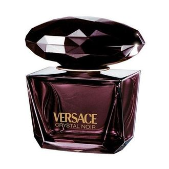 "Versace ""Crystal Noir"" 90ml"