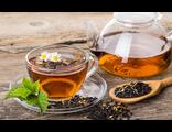 Чай, семена