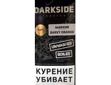 DarkSide - Barvy Orange (Soft, 250г)