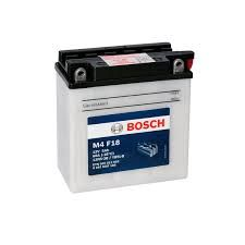 Bosch M4 Fresh Pack 505 012 5 AH