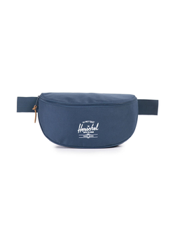Поясная сумка Herschel Sixteen Hip Pack Navy онлайн