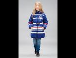 BILEMI Пальто для девочек 715362