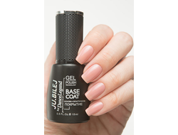 Nude Cool Base Plus