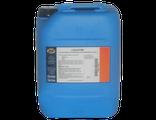 Биопрепарат Liquazyme, 20л. - инновационный профессиональный биопрепарат для очистки жировых наростов в трубах и устранения запахов.