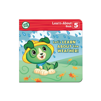 Читаем и говорим по-английски (LeapFrog Read with Me)