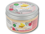 PRAILEELA. КРЕМ-МАСЛО ДЛЯ ТЕЛА МАНГО (MANGO BODY BUTTER)