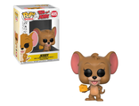 Фигурка Funko POP! Vinyl: Tom and Jerry S1: Jerry