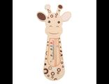 Термометр для воды Жираф Roxy kids