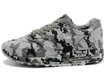 Кроссовки Nike Air Max 90 France Camo Men's/Women's (36-45)арт-014