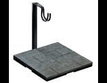 Диорама-подставка для фигурок 1/6 - Diorama Base & Stand S7-1 ACI