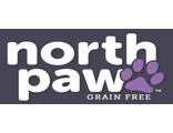 North Paw™  (Канада)