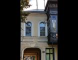 """2-комнатная квартира на 2 этаже по ул. Кольцова 12 (р-он санатория """"Крепость"""")"""