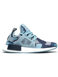 Adidas NMD XR1 Midnight Grey/Noble Ink/Grey