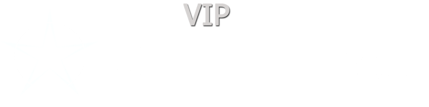 VIP club chieflines.com