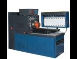 Оборудование и специнструмент для дизельного сервиса
