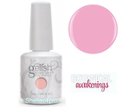 Gelish Harmony, цвет № 010033 Prim-rose and Proper - Botanical Awakening Collection 2016