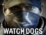 WATCH_DOGS™ Deluxe П2