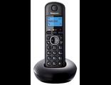 KX-TGB210UAB Black Радиотелефон DECT Panasonic цена купить в Киеве