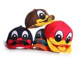 Детские панамки, кепки, шапки