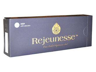 REJEUNESSE DEEP +Lidocaine 0.3%
