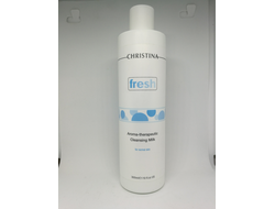 Christina Fresh Aroma-Therapeutic Cleansing Milk for Normal Skin  300 ml