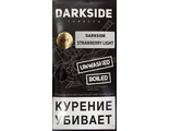 DarkSide - Strawberry Light (Soft, 250г)