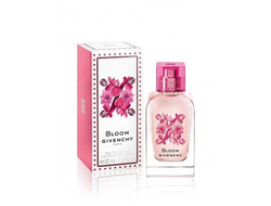 Givenchy - Bloom Givenchy 100ml