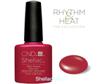 CND Ripe Guava - Rhythm & Heat Collection 2017