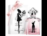 Guerlain La Petite Robe Noire Couture (Женский) туалетные духи 30ml