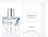 Iceberg Tender White (Женский) туалетная вода 30ml