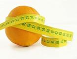 Средства для похудения из Тайланда - отзывы, купить, препараты