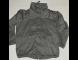 Австрийская боевая куртка KAZ-02, олива, б\у
