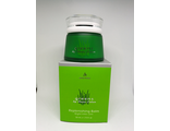 Greens Replenishing Balm for dry skin