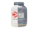 (Dymatize) Super Mass Gainer (2,7 кг) - (ваниль)