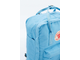 Fjallraven Kanken Air Blue интернет магазин Bagcom