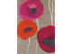 STAPLETON PARK / POPPIES