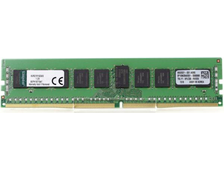 Модуль памяти Kingston DDR4 8Gb, PC17000,  2133MHz , KVR21R15D8/8