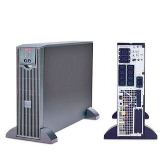 APC Smart-UPS On-Line RT 3000VA
