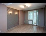 Купить 2 комнатную квартиру в Великом Новгороде