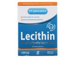(VP Laboratory) Lecithin - (60 капс)