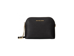 Cindy Crossbody Black