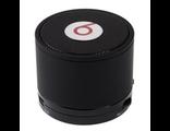 Беспроводная колонка BeatBox mini S10 Black